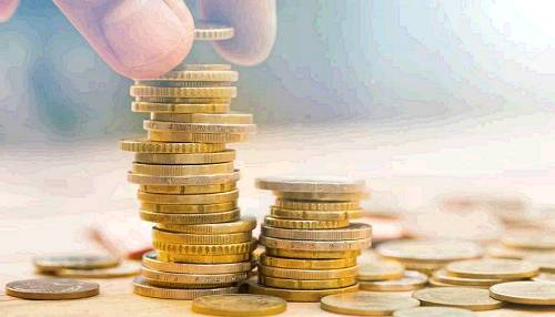 专项债新政撬动作用将显 基建投资下半年有望升温